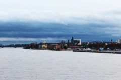 Angelschein Mainz – so kriegst du ihn schnell & sicher