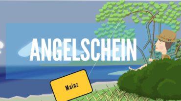 Angelschein Mainz – 4 Schritte um ihn schnell & sicher zu bekommen