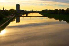 Angelschein Mannheim – Schritt für Schritt Leitfaden zum Fischereischein