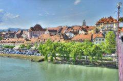 Angelschein Marburg – alles was du für den Fischereischein wissen musst