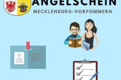 Fischereischein Mecklenburg Vorpommern: 4 Schritte zum Angelschein