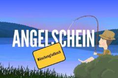 Angelschein Mönchengladbach – alle Infos & wie du ihn zügig bekommst