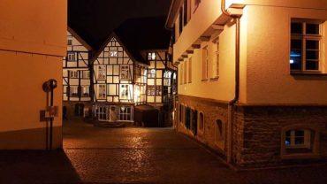 Angelschein Mülheim an der Ruhr – alles zum Fischereischein in NRW