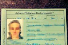 Angelschein NRW: Alles was du wissen musst (Leitfaden)
