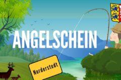 Angelschein Norderstedt: So kriegst du ihn in 4 Schritten schnell & günstig