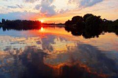 Angelschein Osnabrück: alles was wichtig ist um ihn schnell zu kriegen