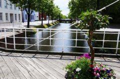 Angelschein Papenburg – schnell zum Fischereischein in Niedersachsen