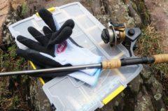Angelschein Peine – Kurs, Prüfung & angeln ohne Angelschein