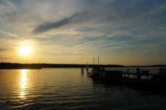 Angelschein Potsdam – Der schnellste Weg zum Fischereischein