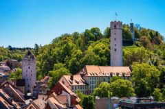 Angelschein Ravensburg – Alles was du zum Fischereischein wissen musst