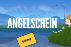 Angelschein Rendsburg – so kannst du ihn zügig in den Händen halten