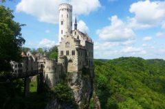 Angelschein Reutlingen – So kriegst du ihn in Baden-Württemberg
