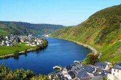 Angelschein Rheinland Pfalz: Schritt für Schritt Leitfaden zum Schein