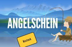 Angelschein Rostock – 4 Schritte um ihn zu bekommen