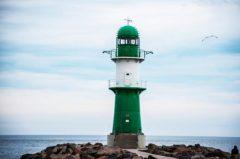 Angelschein Rostock – Das musst du wissen um ihn zu bekommen