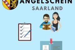 Angelschein Saarland – So kriegst du ihn in 4 einfachen Schritten