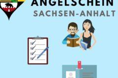 Fischereischein Sachsen Anhalt – Schritt für Schritt Leitfaden
