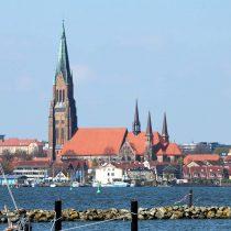 Angelschein Schleswig Beitrag Stadt