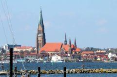 Angelschein Schleswig – einfach und schnell zum Angelschein!