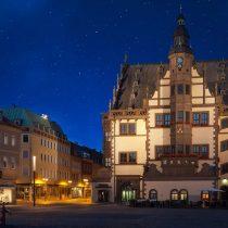 Angelschein Schweinfurt machen