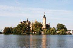 Angelschein Schwerin – so kriegst du ihn besonders schnell