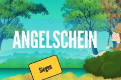 Angelschein Siegen – Kurs, Prüfung & ohne Angelschein in Siegen angeln