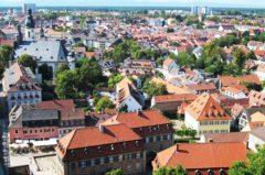 Angelschein Speyer – Schnell und sicher zum Fischereischein
