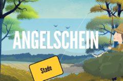 Angelschein Stade – Vorbereitungskurs, Prüfung & wie du ihn bekommst