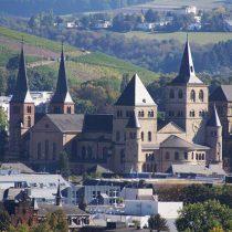 Angelschein Trier Stadt