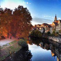Angelschein Tübingen