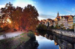Angelschein Tübingen – alles zum Kurs, Prüfung & den Kosten