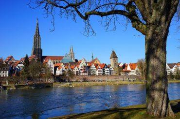 Den Angelschein Ulm machen – ganz schnell und unkompliziert