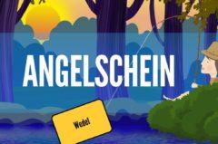 Angelschein Wedel – 4-Schritte Leitfaden / Anleitung zum Fischereischein