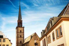 Angelschein Worms – so kriegst du den Fischereischein in Rheinland-Pfalz