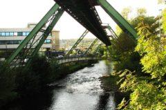 Angelschein Wuppertal – so kriegst du ihn besonders schnell