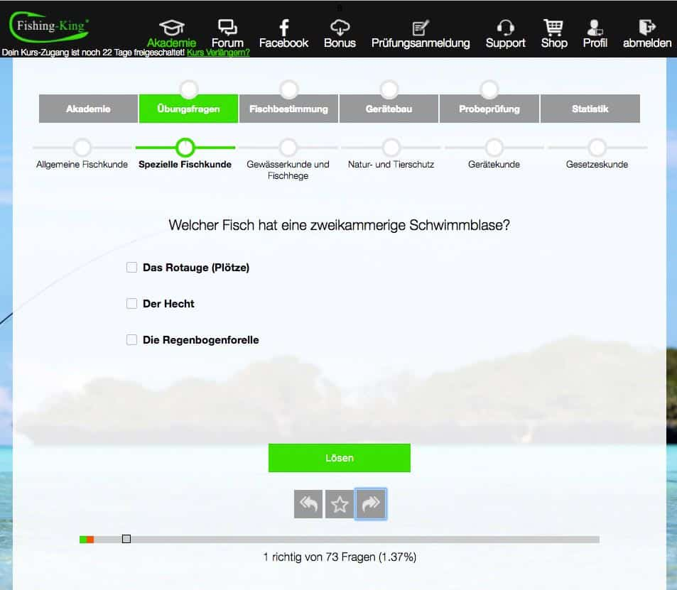 Atemberaubend Elektroniksimulator Online Bilder - Schaltplan Serie ...