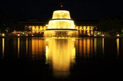 Angelschein Wiesbaden – Schritt für Schritt erfolgreich zum Fischereischein