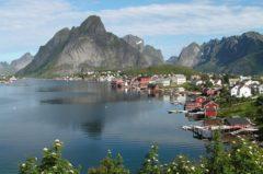 Die 6 besten Angelvideos Norwegen im Web – lustig und unterhaltsam