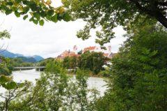 Fischerprüfung Augsburg – so schaffst du die Prüfung auf jeden Fall