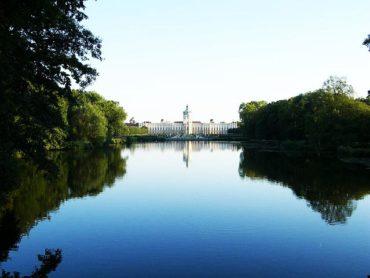 Fischereiprüfung Berlin – so schaffst du die Prüfung auf jeden Fall