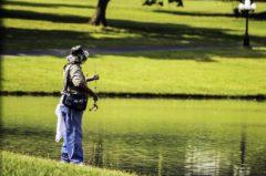 Fischerprüfung Bielefeld – so besteht du Angelprüfung ohne Probleme