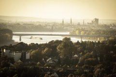 Fischerprüfung Bonn – so bestehst du die Angelprüfung auf jeden Fall