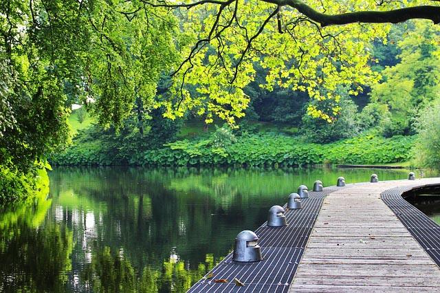 Fischerprüfung Bremen
