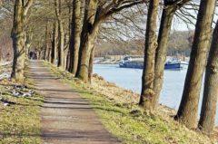Fischerprüfung Dortmund – was du wissen musst um zu bestehen