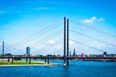 Fischerprüfung Düsseldorf – so schaffst du die Angelprüfung auf jeden Fall