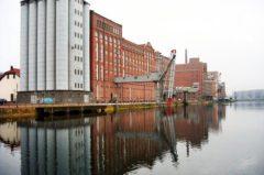 Fischerprüfung Duisburg – so bestehst du die Angelprüfung
