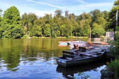 Fischerprüfung Hessen – die 4 besten Tipps zum Bestehen der Prüfung