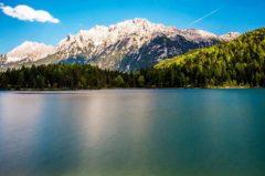 Fischerprüfung München – so bestehst du die Prüfung zu 100%