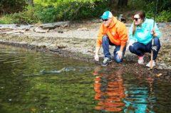 Fischerprüfung NRW – 8 wichtige Tipps damit du die Prüfung bestehst