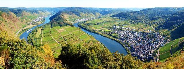 Fischerprüfung Rheinland Pfalz
